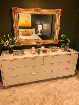 Harlan-bedroom-dresser.jpg