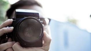 Reachout Photography
