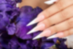 Acrylic nails.jpeg