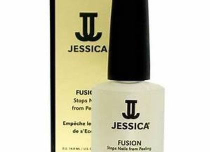 Jessica Fusion Corrective Treatment