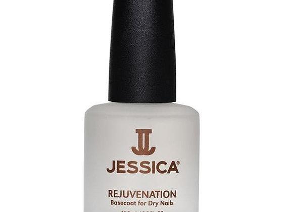 Jessica Rejuvenation