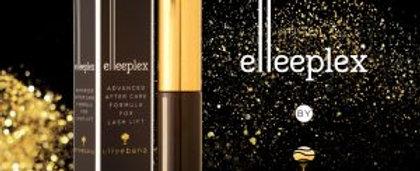 Elleeplex Advanced Aftercare Formula 10ml