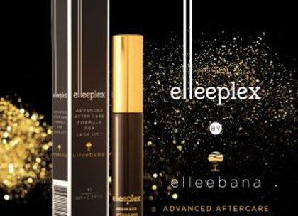 Elleeplex Advanced Aftercare Formula 10ml