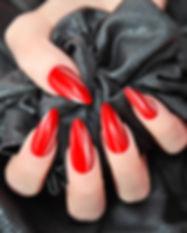 acrylic nails2.jpeg