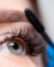 eyes 2.jpeg