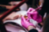 Canva - Woman Getting a Manicure.jpg