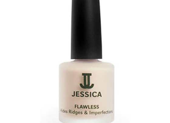 Jessica Flawless Corrective Treatment