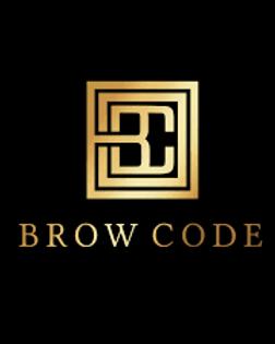 Brow Code.png