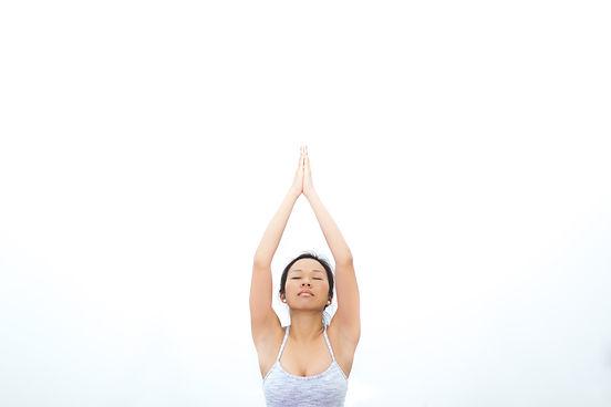 Canva - Woman Raising Two Hands.jpg