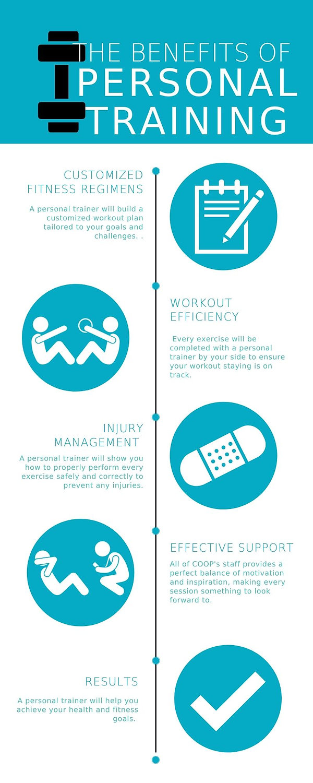 PT  Infographic.jpg