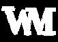 WM?-03.png