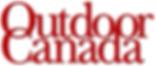 OutdoorCanada537x227-v2.png