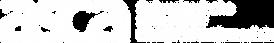 asca_logo+texte_D_blanc.png