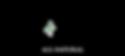 logo-mysoaps4.png