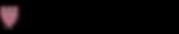 harvard-kennedy-school-logo_1.png