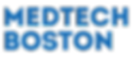 MedTech-Boston-Logo-429x190-300x133.png