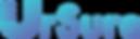 UrSure logo New.png