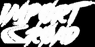 Logo White - 001.png