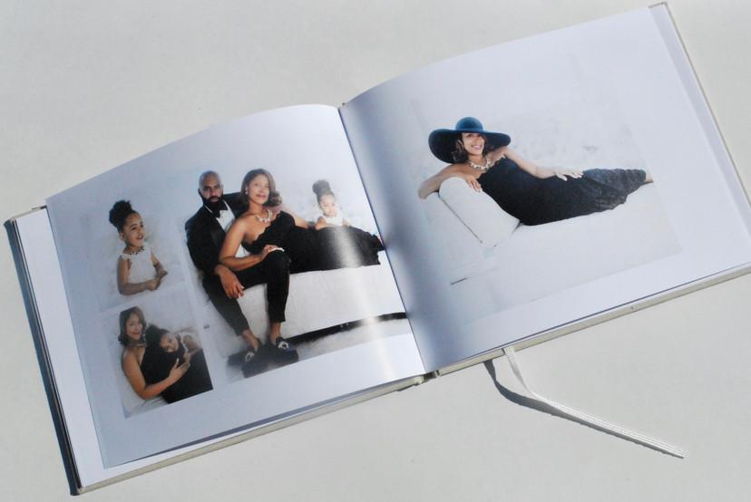 magbook photobook