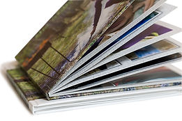 budget friendly photo book