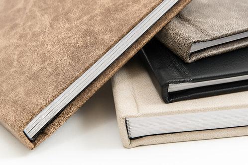 Classic- Genuine Leather