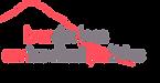 borempo logo.png