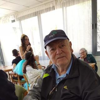 עמותת דורות מרכז יום לקשיש (286).jpg