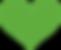 לוגו דורות - מרכז יום לקשיש בשרון