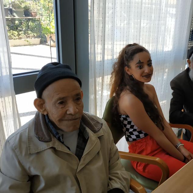 עמותת דורות מרכז יום לקשיש (231).jpg