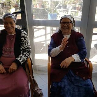 עמותת דורות מרכז יום לקשיש (282).jpg