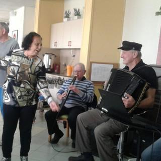 עמותת דורות מרכז יום לקשיש (268).jpg