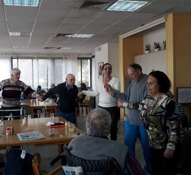 עמותת דורות מרכז יום לקשיש (272).jpg