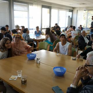 עמותת דורות מרכז יום לקשיש (220).jpg