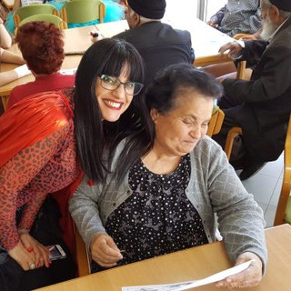 עמותת דורות מרכז יום לקשיש (290).jpg