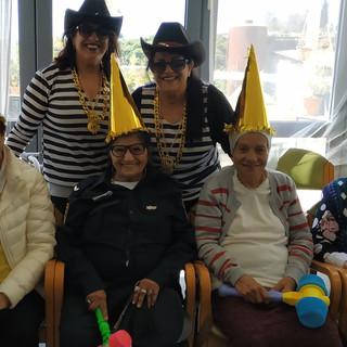עמותת דורות מרכז יום לקשיש (212).jpg