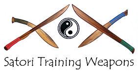 stw logo.jpg