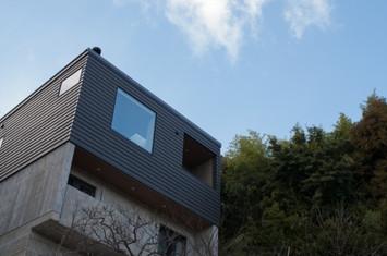 s_S-House-1.jpg