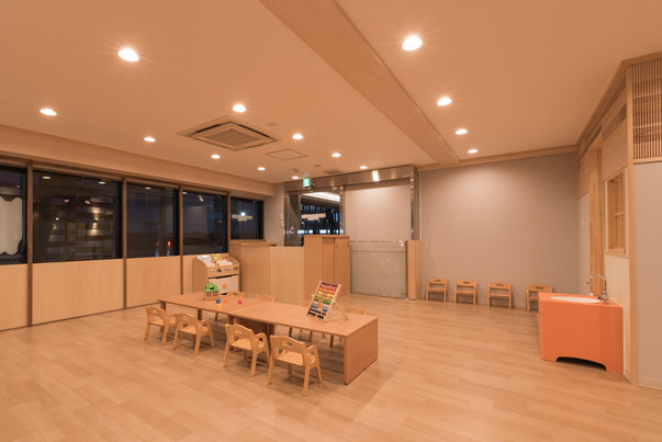 MOGUMOGU保育園-02