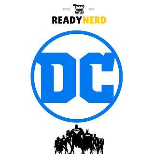 readynerd DC.jpg
