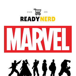 marvel readynerd.jpg