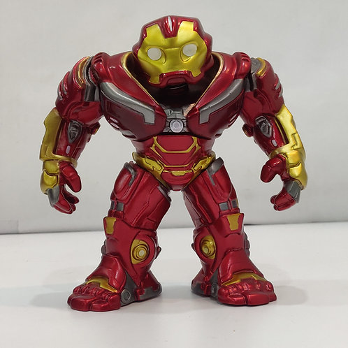 Ironman Hulkbuster Armor 6 inch Funko Pop Vynl