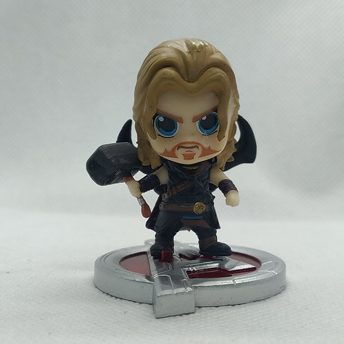 Mini Thor Collectable