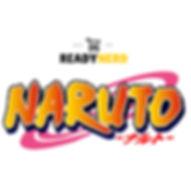 naruto readynerd.jpg