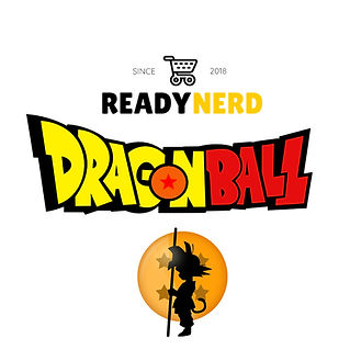 dragon ball readynerd.jpg