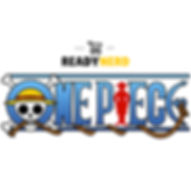 readynerd one piece.jpg