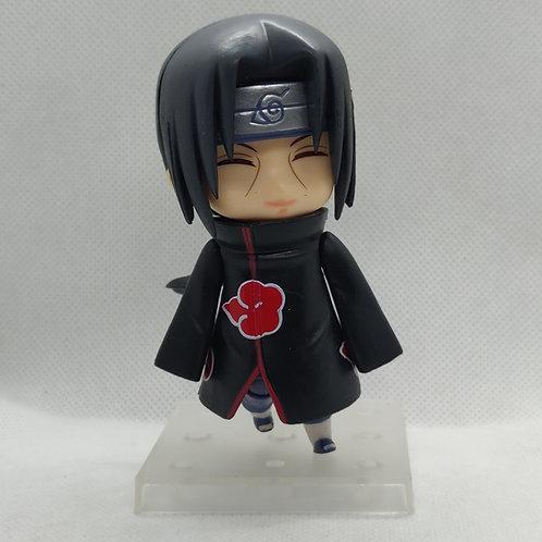 Itachi Uchiha Cute Mini Figure