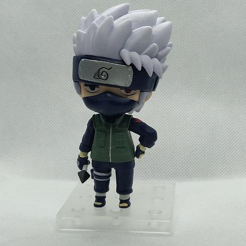 Kakashi Mini Figures