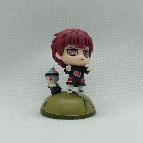Sasori Naruto Mini Figure