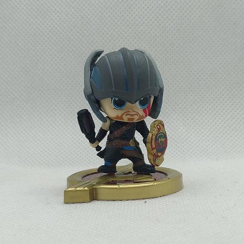 Mini Thor From Thor Ragnarok
