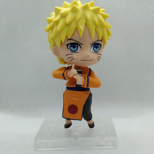 Naruto Cute Mini Figure